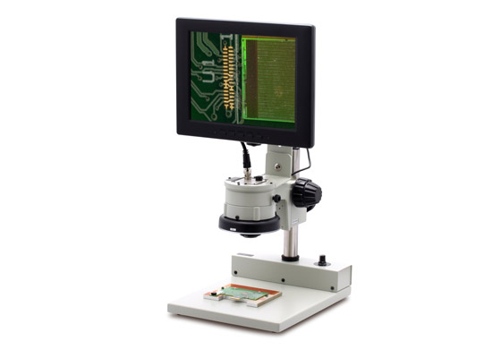 Aven Video Inspection Systems New Test Equipment